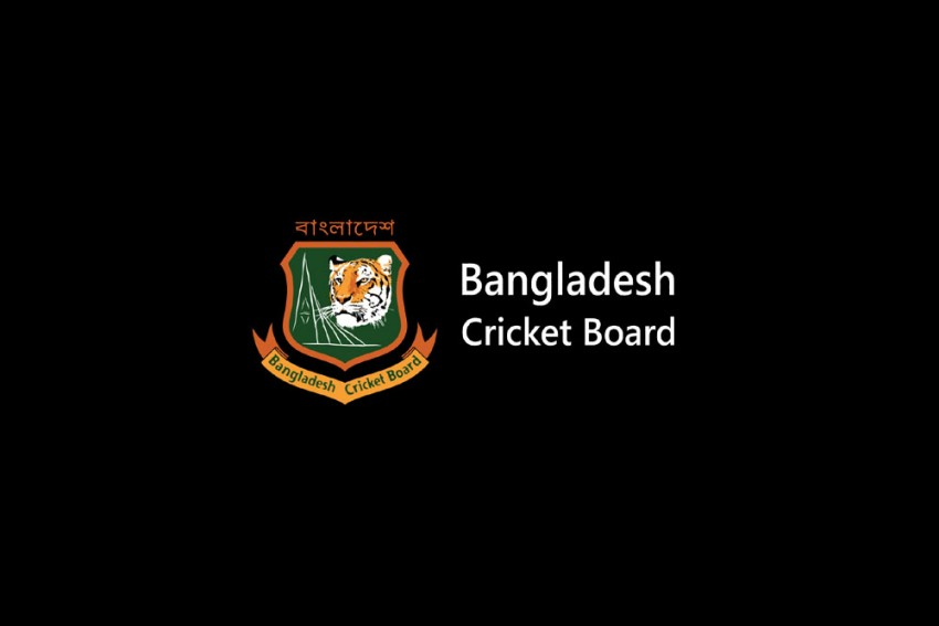 Former Bangladesh Cricket President Makes Corruption Claim Against Board, Alleges Match-Fixing