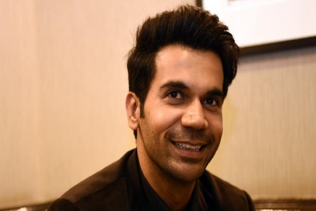 Rajkummar Rao On His Struggles: I had Rs 18 In My Account, Didn't Have Money To Eat Or Buy Clothes