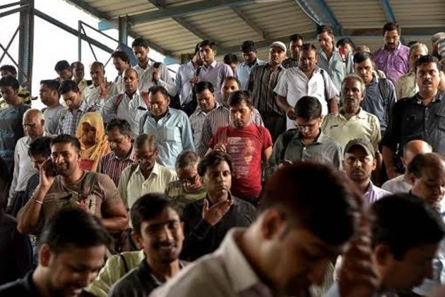 From 2021, Those With More Than 2 Children In Assam Will Be Ineligible For Govt Jobs