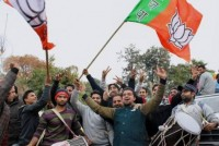 BJP Set To Win Maharashtra, Haryana, Yet Party Supporters Are Somewhat Cold. Why?