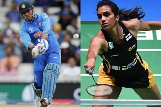 Why 'MS Dhoni', 'Sachin Tendulkar' And 'PV Sindhu' Are Extremely Dangerous For You