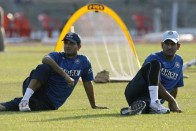 'Champions Don't Finish Quickly' - Sourav Ganguly On MS Dhoni's Cricket Future