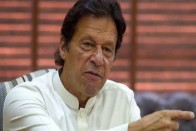 Have Asked Pak Army Chief To Effectively Deal With 'Any Misadventure' By India: Imran Khan