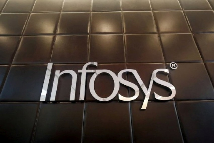 US SEC Initiates Probe Into Whistleblower Allegations At Infosys