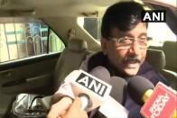 Maharashtra Elections 2019: We Have Agreed Upon 50:50 Formula With BJP, Says Shiv Sena's Sanjay Raut