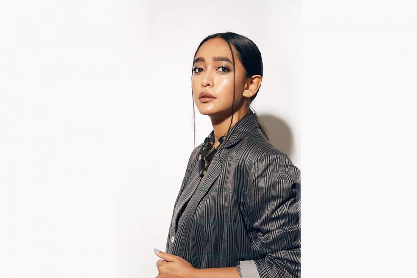 Sayani Gupta To Host The MAMI 2019
