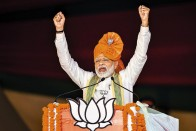 'Save The Hype, Modi Has Not Changed Since He Was CM'