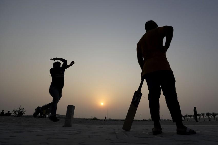 Karnataka Premier League: Bowling Coach, Batsman Arrested On Match-Fixing Charges