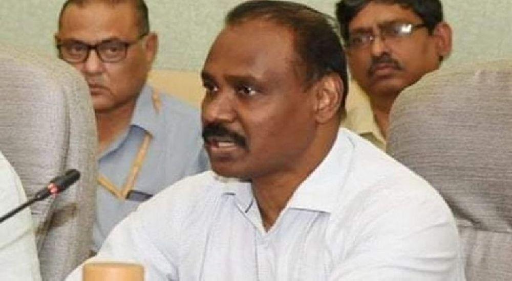 Odias Get Key Positions In Narendra Modi Regime