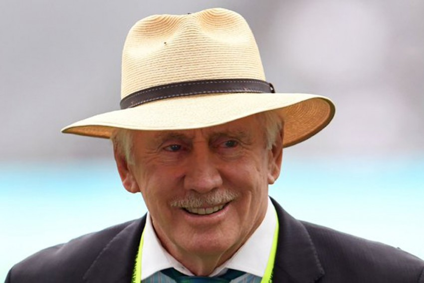 Other Teams Should Copy India Cricket Team's Attitude: Ian Chappell