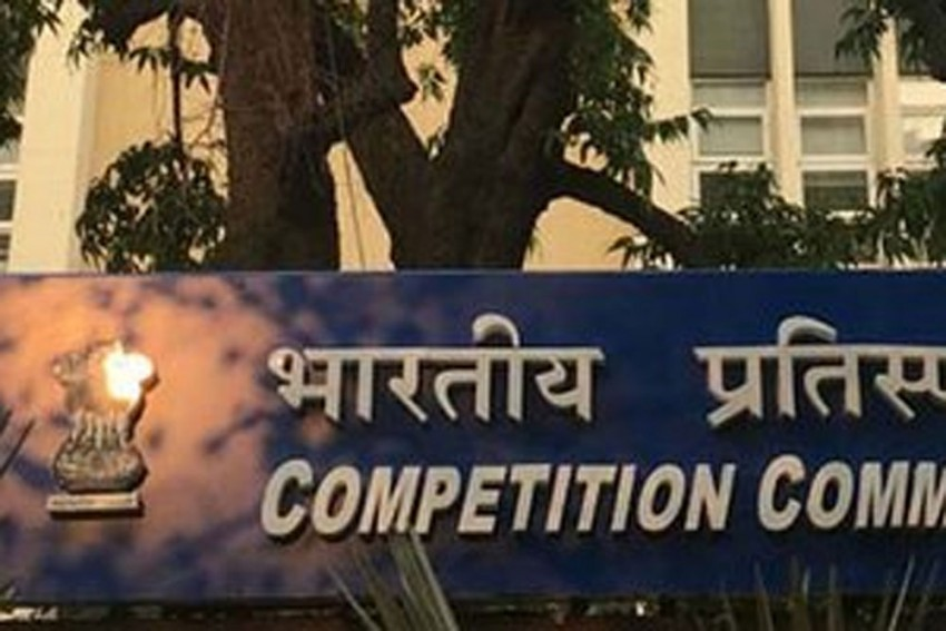 Anti-Trust Watchdog CCI Looks To Address Competition Issues Involving Sports Federations
