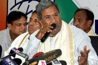 BJP Shares Video On 'Caste Politics', Siddaramaiah Calls It 'Fake News'
