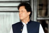 Calls For Jihad In J&K Against Kashmiris' Cause: Pakistan PM Imran Khan