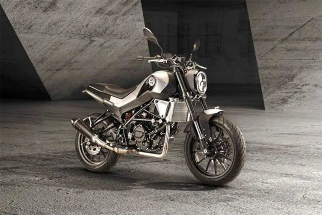 Benelli To Ride The Leoncino 250 Into India After The Imperiale 400