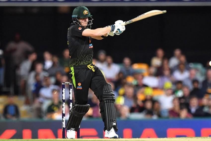 Australia Vs Sri Lanka, Highlights, 2nd T20, The Gabba, Brisbane: AUS Win By 9 Wickets Vs SL