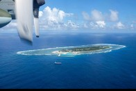 Beijing Continues To Bully Others In South China Sea: US