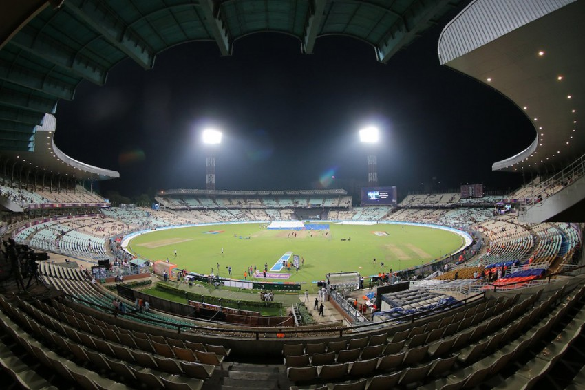 India Vs Bangladesh, Day-Night Test: BCCI Orders 72 Pink Balls From SG