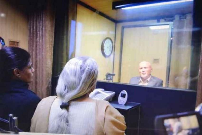 Jadhav Case: Pak Violated Its Obligations Under Vienna Convention, ICJ Tells UNGA