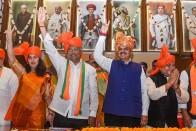 Why Shiv Sena Is Giving Devendra Fadnavis Sleepless Nights