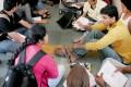 Outlook-ICARE MBA Rankings: Most Promising B-Schools