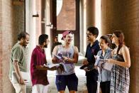 Outlook-ICARE India MBA Rankings 2020: Top Public MBA Institutions