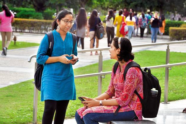 B-Schools Rankings 2020: Top University-Constituent Colleges