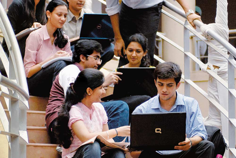 Outlook-ICARE India MBA Rankings 2020: Standalone Institutions