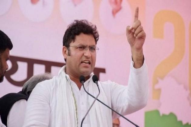 'Plagued By Feudal Attitudes...': Ex-Haryana Congress Chief Ashok Tanwar Quits Ahead Of Polls