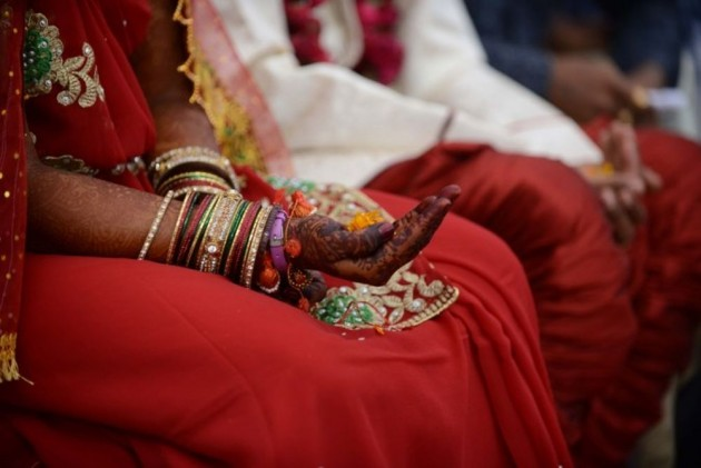 Conman Poses As An ISRO Scientist To Marry PhD Student In Delhi