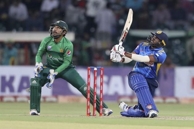 Pakistan vs Sri Lanka, 2nd T20, Gaddafi Stadium, Lahore, Highlights: Bhanuka Rajapaksa, Nuwan Pradeep Wrap Up Series Win For SL