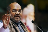 PM Modi Formed Panel For OBCs, Which Previous Govts Could Not Do In Last 70 Years: Amit Shah