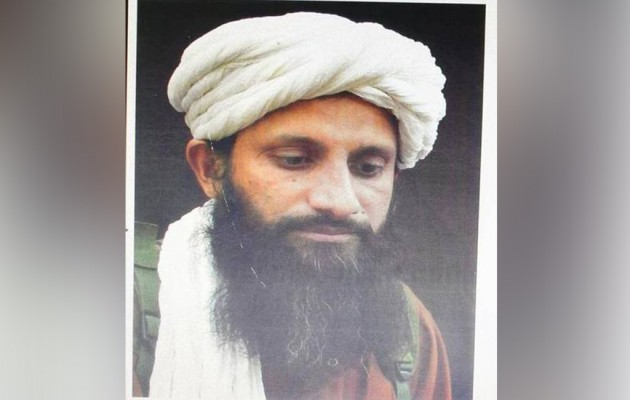 India-Born Al-Qaeda Chief of Indian Subcontinent Killed in Afghanistan