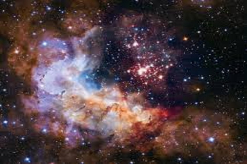 2019 Nobel Prize In Physics Awarded For Work On Understanding Evolution Of Universe
