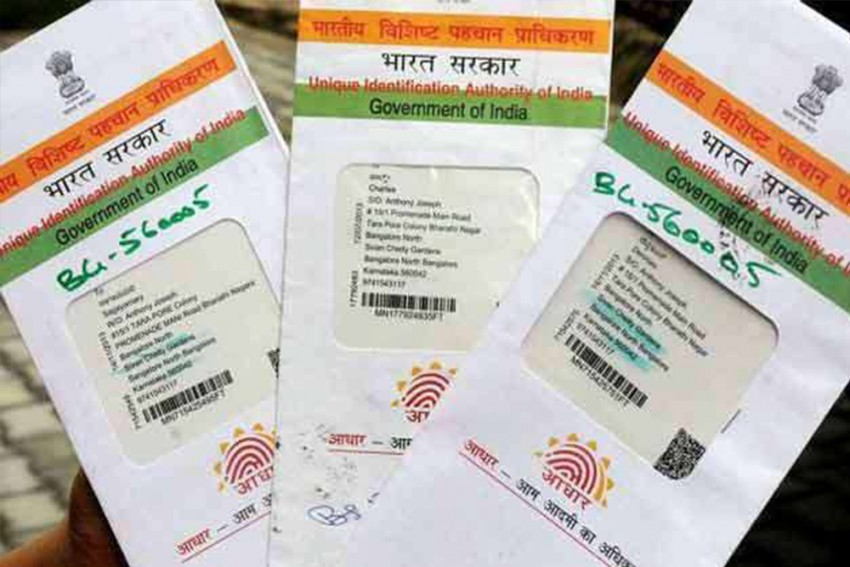 Govt Extends Aadhaar Seeding Date For PM-Kisan Scheme To Nov 30