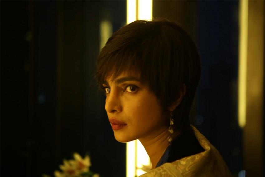 Priyanka Chopra Jonas And Farhan Akhtar's Transformation In 'The Sky Is Pink'