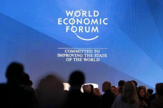 India Among Worst Performing BRICS Nations On Global Competitiveness Index: WEF