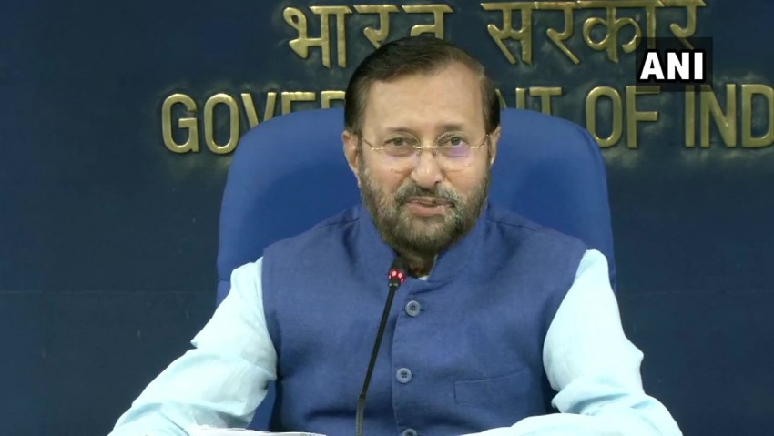 Cabinet Approves 5% Hike In Dearness Allowance For Central Govt Employees