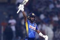 PAK Vs SL, 3rd T20I Report: Oshada Fernando Stars On Debut As Sri Lanka Whitewash Pakistan