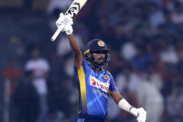 PAK Vs SL, 3rd T20I Report: Oshada Fernando Stars On Debut As Sri Lanka Whitewash Pakistan