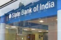 SBI Cuts Lending, Deposits Rate