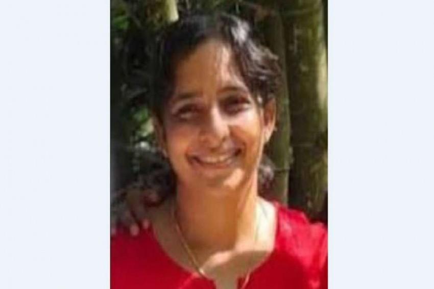 Kerala's Serial Killer Jolly Joseph Shows Suicidal Tendencies: Police