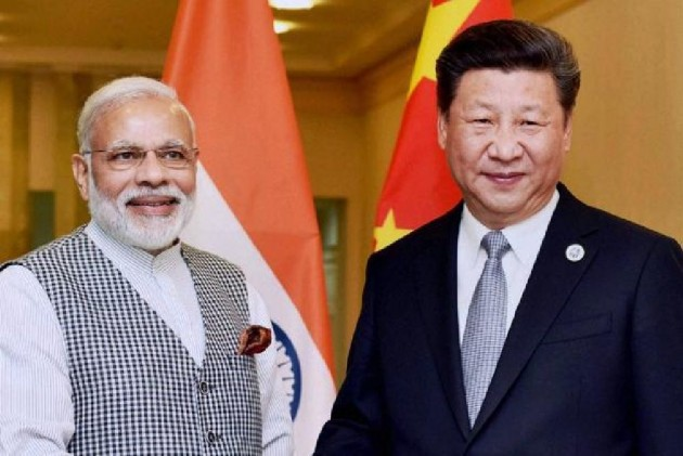 PM Modi, Xi Jinping To Hold Second Informal Summit In Chennai On Oct 11-12