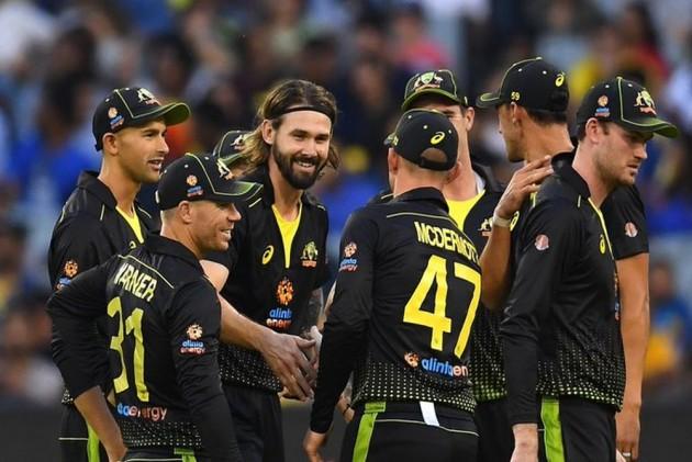 Australia vs Sri Lanka, 3rd T20, MCG, Highlights: David Warner, Bowlers Help AUS Complete Series Sweep