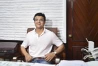 Sourav Ganguly Has New Plans For Ravi Shastri, Needs To Be 'More Involved' With NCA