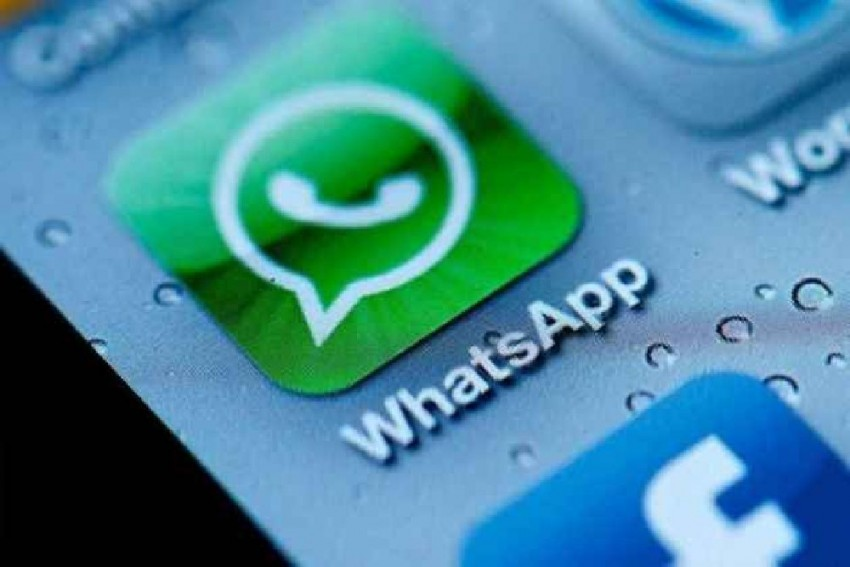 Agree With Indian Govt On Need To Safeguard Privacy: WhatsApp