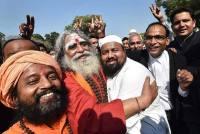 Ayodhya Verdict: Peace Until Political Exigencies Turn Kashi, Mathura Into Next Flashpoint