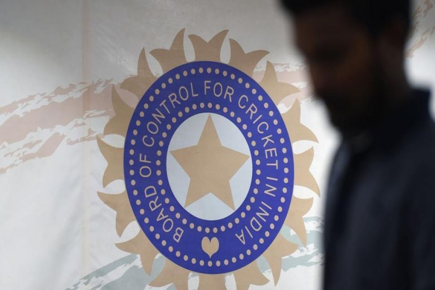 'BCCI Amendments, If Permitted, Will Mean Ridiculing The Supreme Court'
