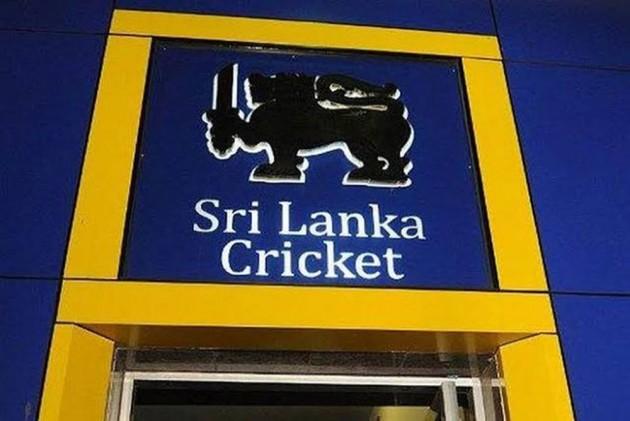 Sri Lanka Criminalises Sports Betting, Match-Fixing