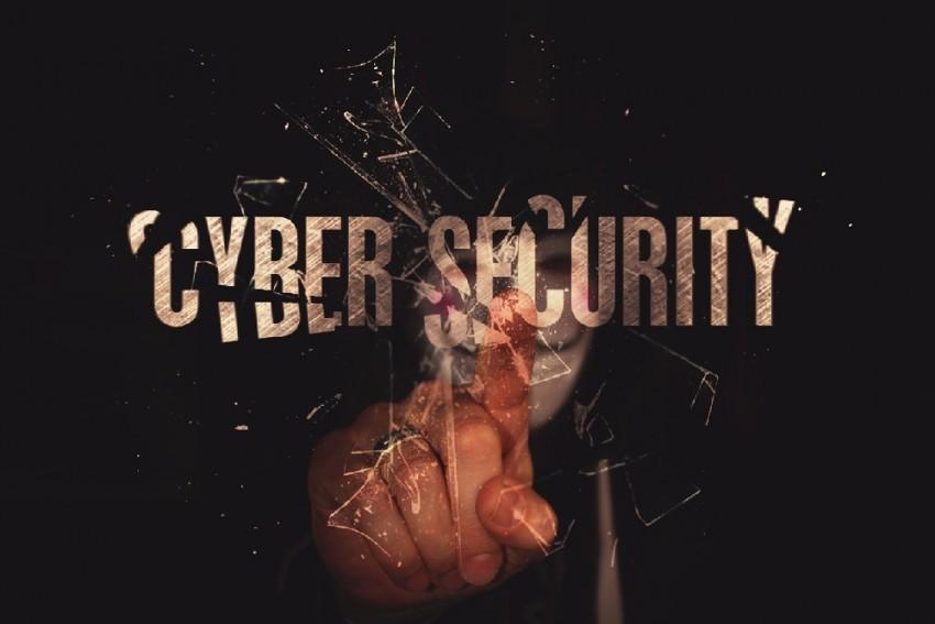 A Post-Kudankulam Roadmap For India's Cyber Deterrence