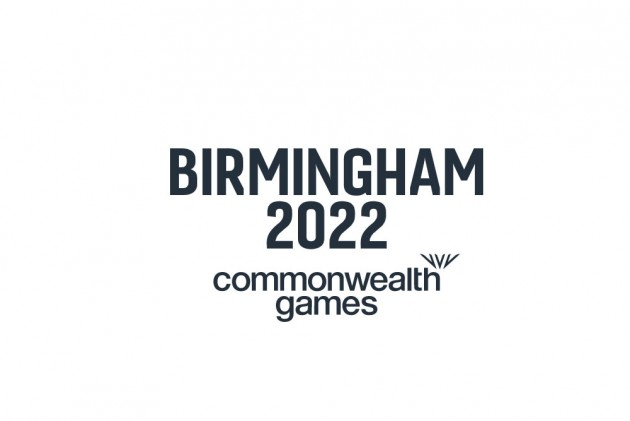 No Chance Of Bringing Back Shooting To 2022 Commonwealth Games: Official